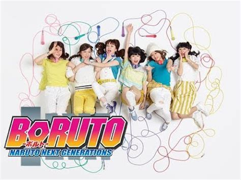 boruto zonawibu download ost lagu anime