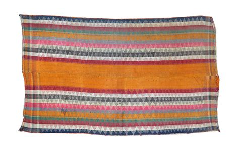 tappeti outlet 5022 kilim outlet gt shop gt irana tappeti