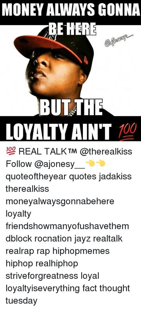 Real Talk Meme - 25 best memes about dblock dblock memes