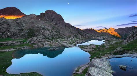 descargar imágenes ultra hd descargar 1920x1080 monta 241 a 225 rbol nube paisaje lago