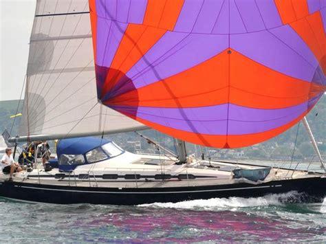 x sailboats x yachts x 482 in calvados sailboats used 51565 inautia