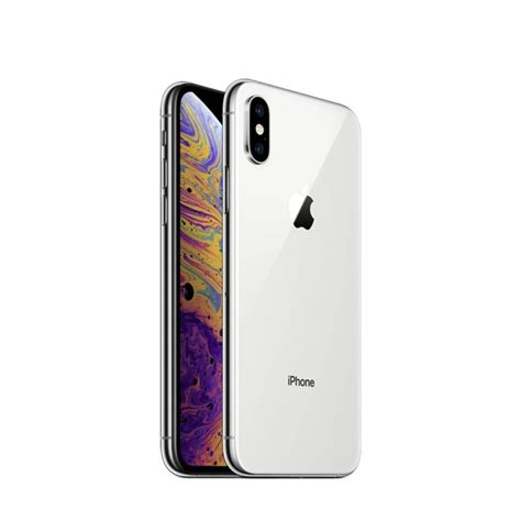 apple iphone xs  gb price  nepal full features