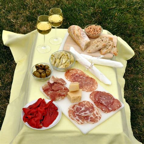 best picnic spots and picnic fare in rome food lover s odysseyfood lover s odyssey