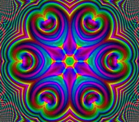 imagenes con movimiento gif para celular gifs de mandalas im 225 genes de mandalas con movimiento