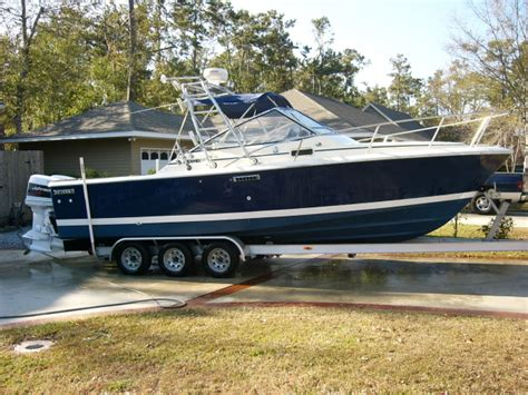 fishing boat and trailer weight boat weight trailers issues looking for some facts