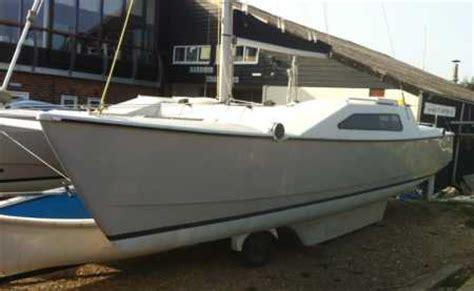 Mk 25a sailing catamarans strider 25 a mk 11 strider club