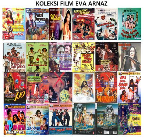 beli film indonesia jadul original jual beli film koleksi eva arnaz jadul tempo dulu baru