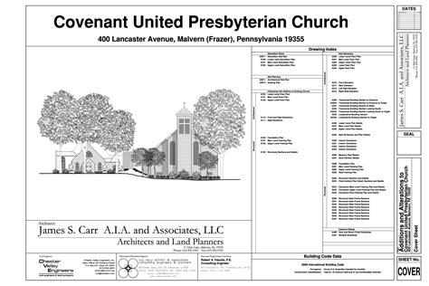 fellowship hall floor plans education covenant united covenant united presbyterian church malvern pa by james