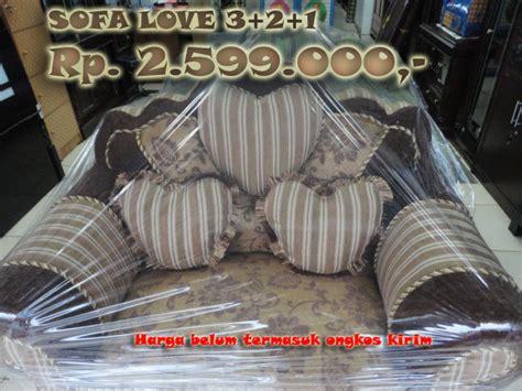 Kasur Anak Javaland produk sempurna abadi furniture