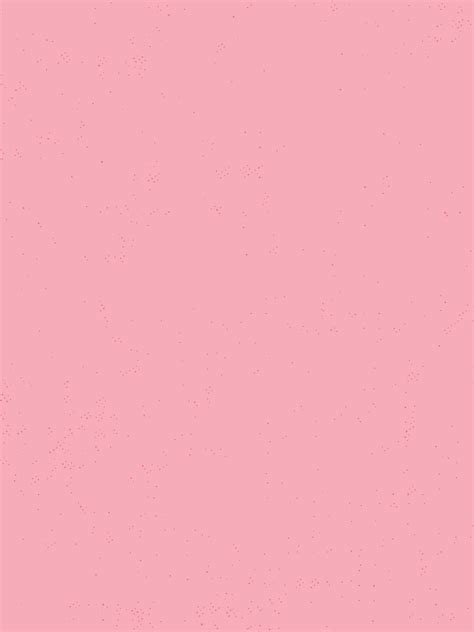 pink wallpaper for iphone 5 home screen pink screen wallpaper top backgrounds wallpapers