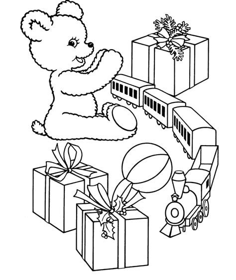 coloring pages christmas train christmas train coloring pages az coloring pages