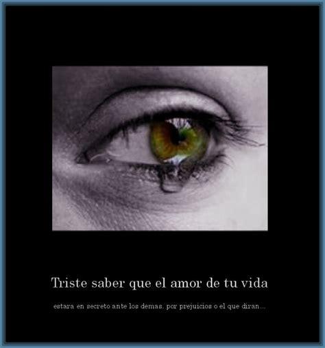 Imagenes De Amor Super Triste | imagen super triste archivos fotos de tristeza
