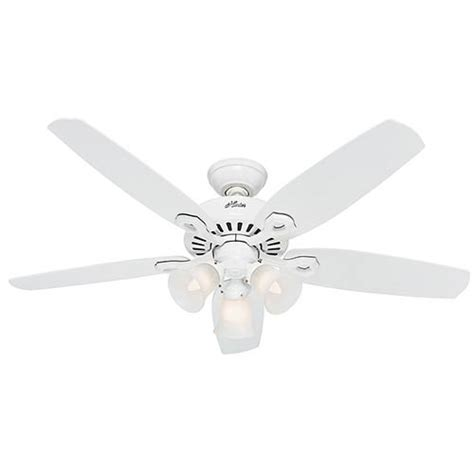high end ceiling fans with lights high end ceiling fans with lights bellacor