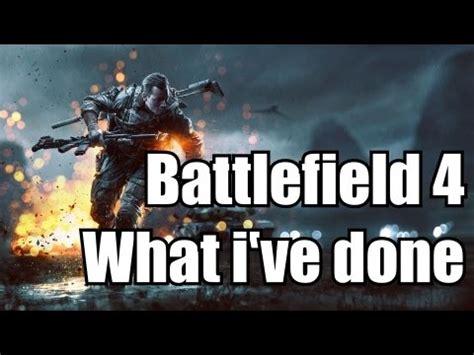 battlefield 4 theme epic rock remix battlefield 4 guilty all the same doovi
