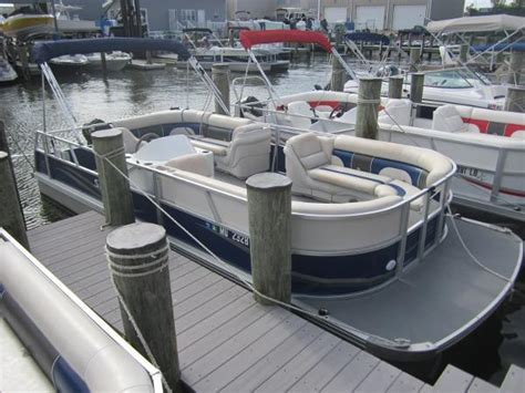 used boats ri craigslist ocean new and used boats for sale in ri