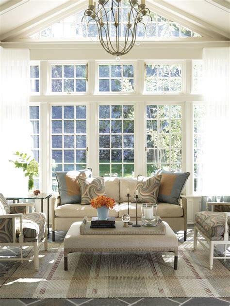 super sitting area home decor house design house interior