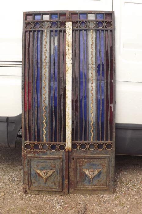 porte in ferro battuto prezzi cancelli ferro battuto usato vedi tutte i 64 prezzi