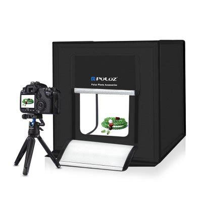 wholesale portable photo studio from china
