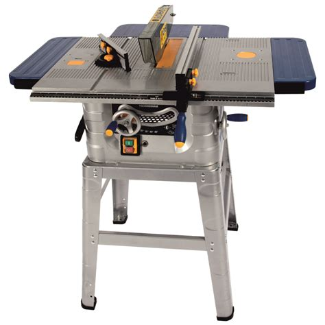 bench saws uk fox 10 quot table saw c w leg stand f36 527 poolewood