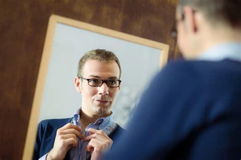 Cermin Viva 5 filosofi cermin yang ternyata mu membangkitkan