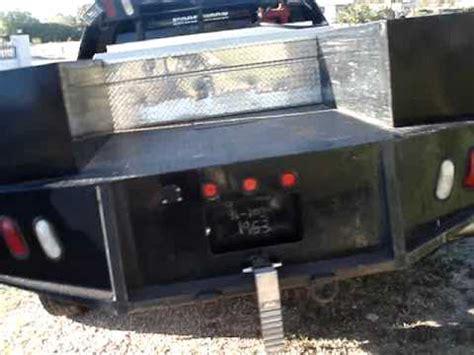 dodge 3500 flatbed diesel for sale 2004 dodge ram 3500 diesel flatbed for sale 702 498 5589
