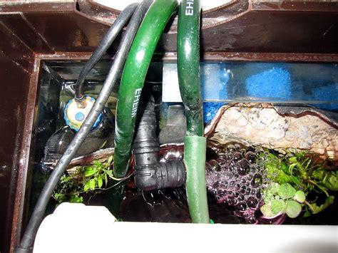 Lu Aquarium 3 Warna aquarium 3d r 252 ckwand einbau aquarium site