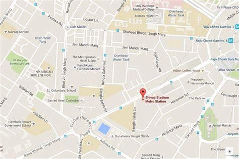road map us embassy new delhi road map us embassy new delhi 28 images cheap