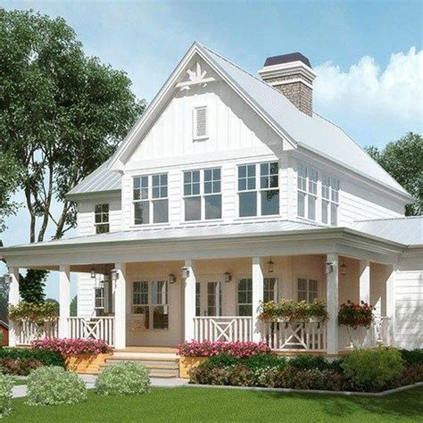 american farmhouse style 268 best images about american farmhouse style on pinterest