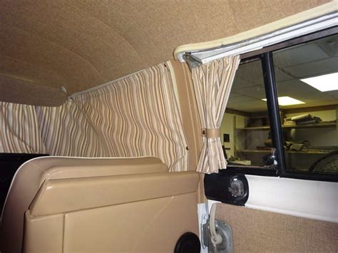 vanagon curtains vanagon window curtains curtain menzilperde net