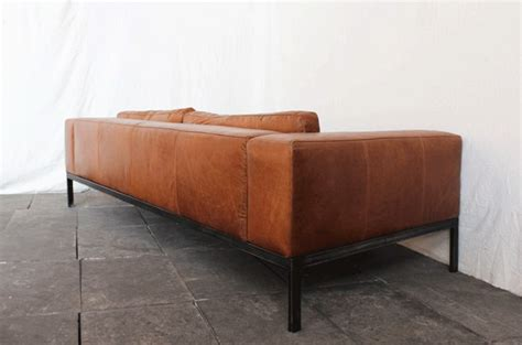 brown vintage leather sofa brown leather sofa vintage leather sofa brown vintage
