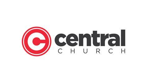 central christian church henderson