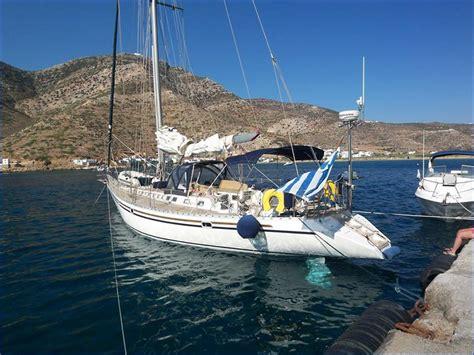elegance crewed charter greece bareboat crewed - Crewed Catamaran Charter Greece