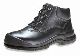 Sepatu Safety Merk Worksafe sepatu safety king s kwd901