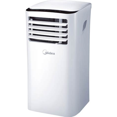 Ac Midea midea portable air conditioner price images