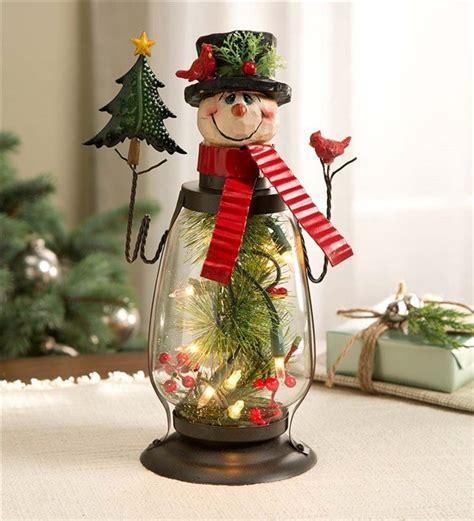 indoor christmas decorating ideas indoor christmas decorating ideas that you must not miss