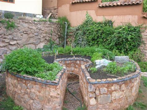 kitchen herb garden urban sacred garden urban sacred permaculture farming keyhole raised bed gardens are