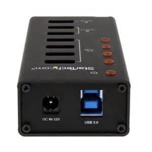 4 port usb 3 charge port usb 3 0 hub usb 3 0 cards