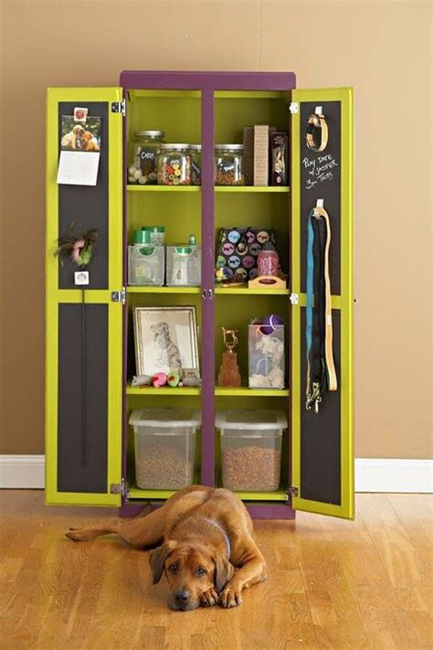 The Puppy Pantry the world s catalog of ideas
