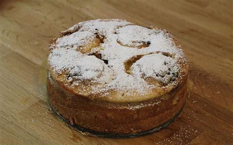Kuchen 20 Cm Rezepte Chefkoch De