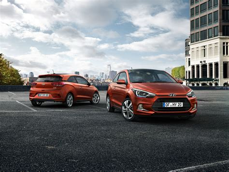 maker of hyundai makers models nuova i20 coup 232