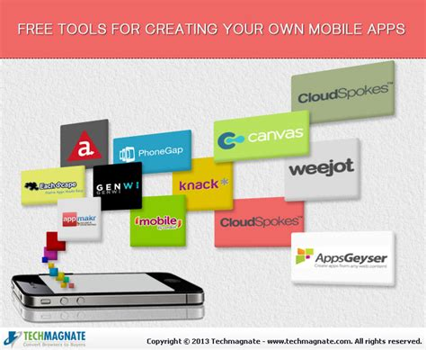 free app to design your own home mobile apps free tools for creating your own