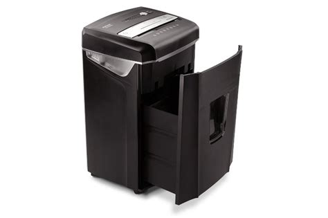 best shredders 3 best cross cut paper shredders in 2017 shredderwizard com