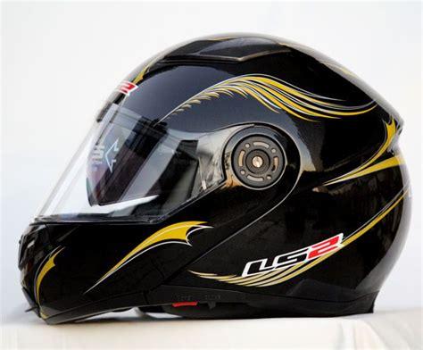 Helm Mds Flip Up Visor 1000 images about helm on