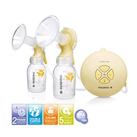 medela swing breast pump spare parts medela swing motor 28 images swing buy single electric