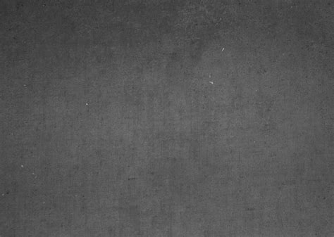 best grey free concrete grey grunge textures texture l t