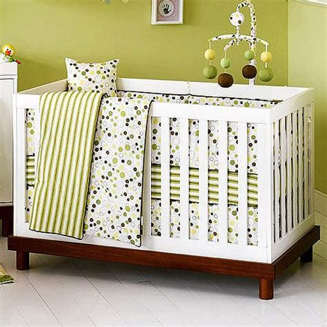 Walmart White Crib by Baby Mod Crib 299 Home Nursery