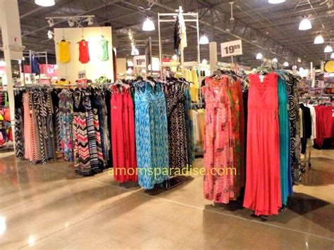 Can I Still Use My Gordmans Gift Card - gordmans your one stop shop for mother s day gifts plus 20 off coupon a mom s paradise