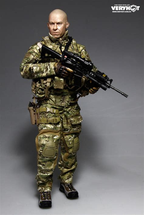 Jumper Real Set us army special forces halo jumper helmet set blackopstoys