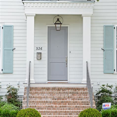 High Quality Exterior Doors Jefferson Door Quality Exterior Doors