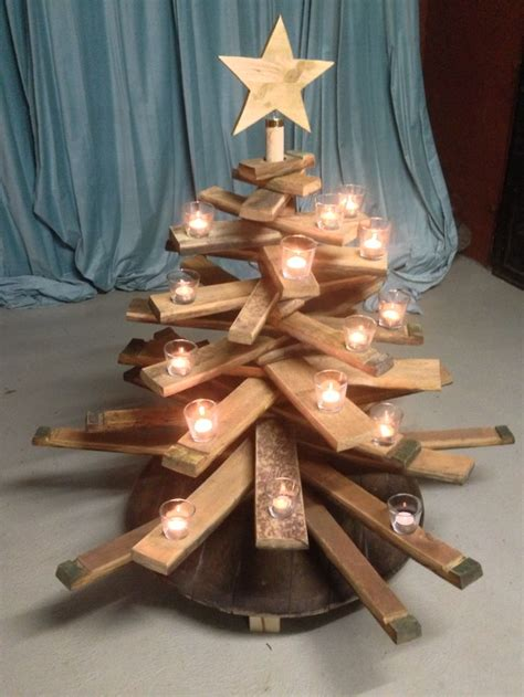 wine barrel christmas tree 417 best images about earth wine and barrel ideas on lazy susan wine racks and wine